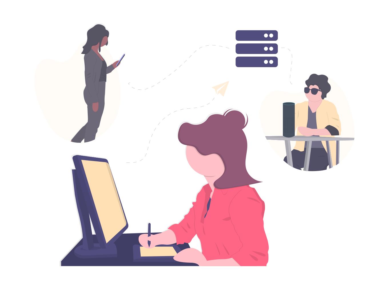 undraw_interaction_design_odgc (1)