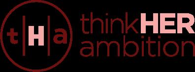 thinkHER ambition